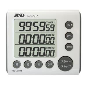 AAND-AD5701A
