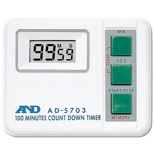 AAND-AD5703