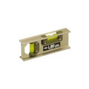 AKTK-L160150