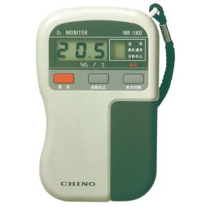 CHNO-MB1000
