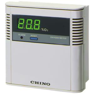 CHNO-MG1000000