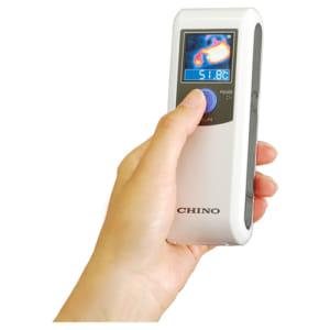 CHNO-TPS