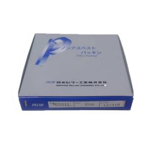 EBRA-6501L10