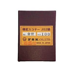 FJSK-6063401