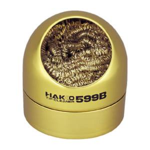 HAKK-599B01