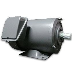 HTSS-G0001