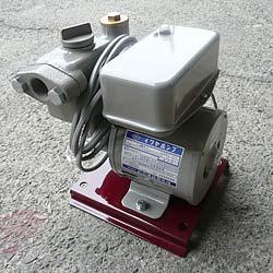 IWTD-P00001