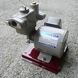 IWTD-P00002