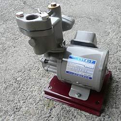 IWTD-P00004