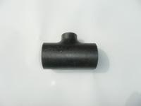 KKTU-F40401a
