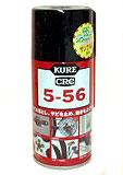 KURE-J0036