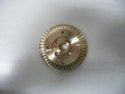 MCNB-P0043b