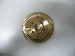MCNB-P0044b