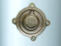MCNB-P0049b