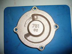 MCNB-P0055b