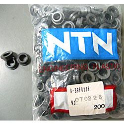 NTNA-Z0070