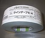 NTOD-H0071
