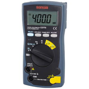 SANW-CD770