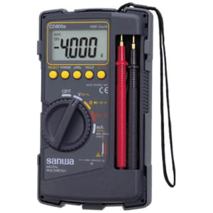 SANW-CD800A