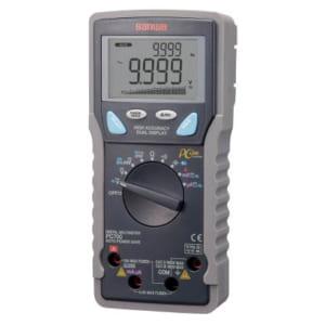 SANW-PC700