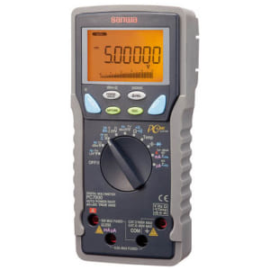 SANW-PC7000