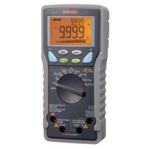 SANW-PC710