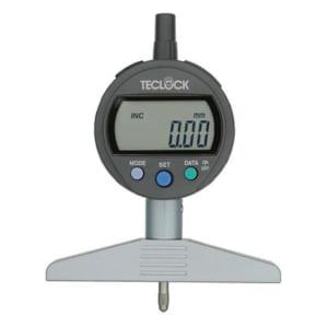 TCLK-DMD215J
