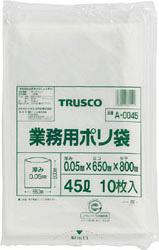 TRUS-A0045
