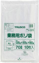 TRUS-A0070