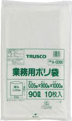 TRUS-A0090