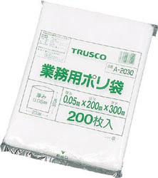 TRUS-A1320