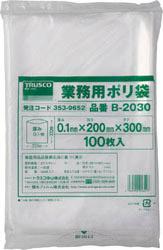 TRUS-B2030