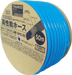 TRUS-GHO50