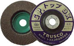 TRUS-GP100DX
