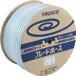 TRUS-TB1016D100