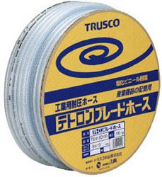 TRUS-TB1522D50
