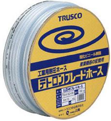 TRUS-TB1926D50