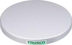 TRUS-TC3005F