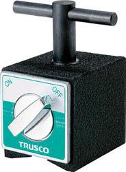 TRUS-TMH80AH