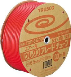 TRUS-TOP65100