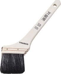 TRUS-TPB363