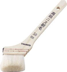TRUS-TPB422