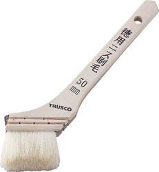 TRUS-TPB427