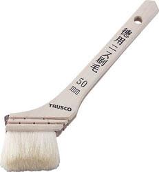 TRUS-TPB428