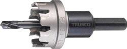 TRUS-TTG38