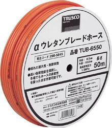 TRUS-TUB65100