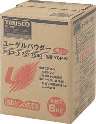 TRUS-YGP6
