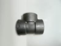 UMZW-F40101