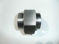 UMZW-F40105