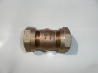 YSKK-F53500